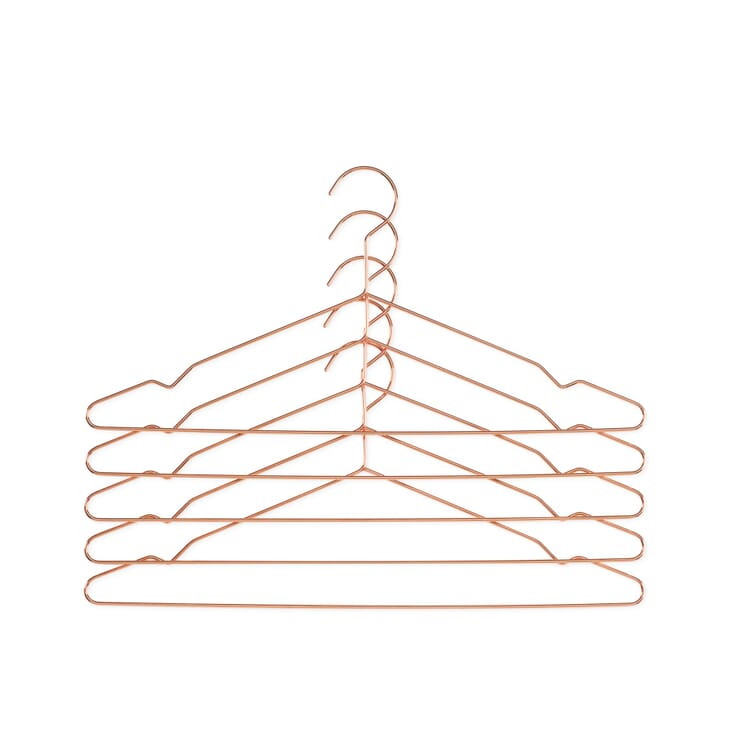 Kleiderbügel Hang