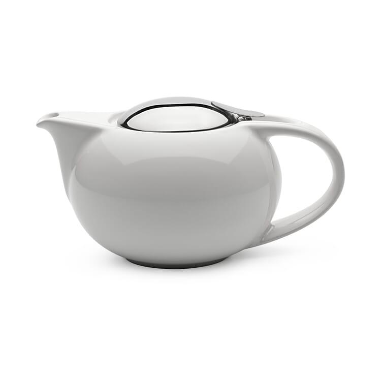 Teapot Imori, Small