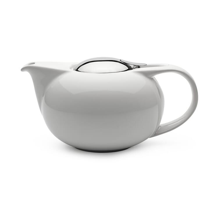 Teapot Imori, Large