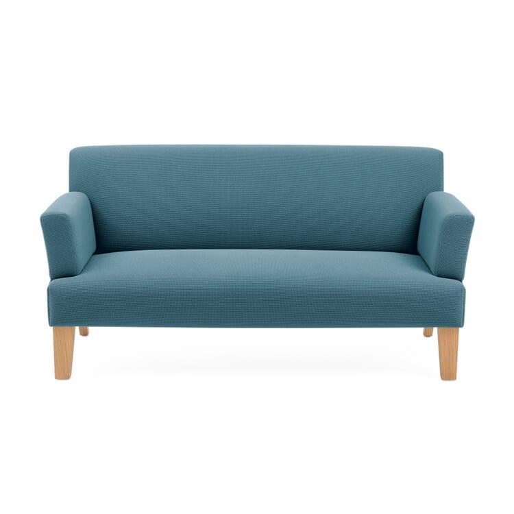 Kitchen Sofa, Three-seater