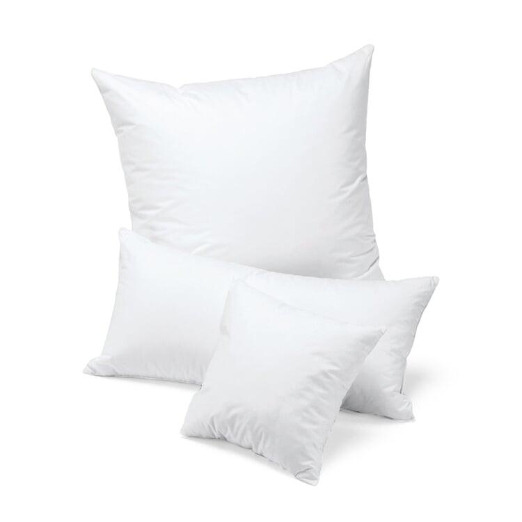 30% Down Pillows 80 x 80 cm