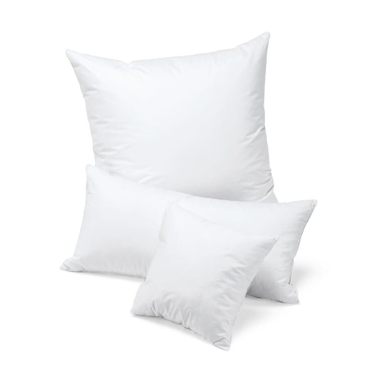 30% Down Pillows