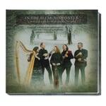 CD: In The Bleak Midwinter