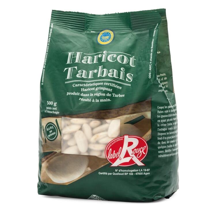 Tarbais-Bohnen