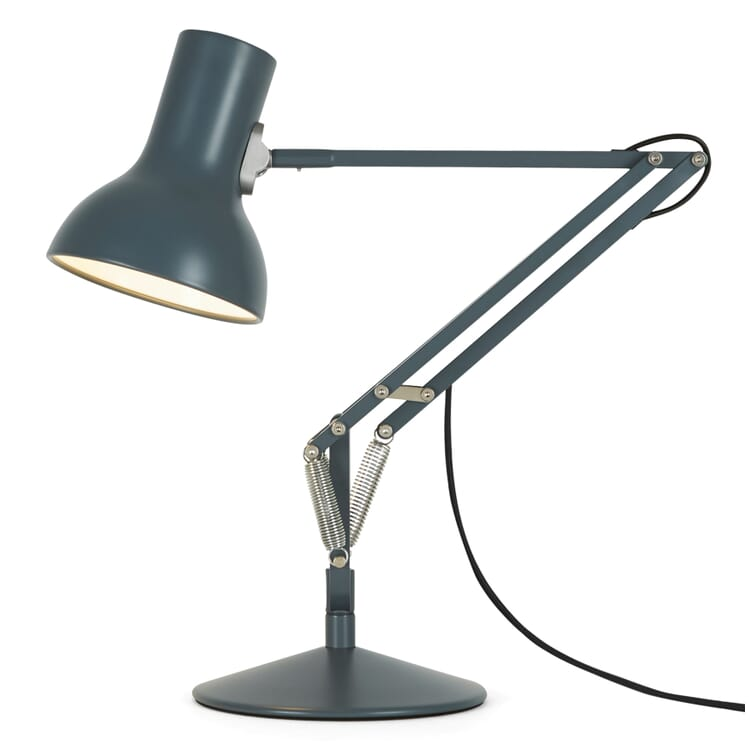 Table Lamp Anglepoise® TYPE 75 Mini