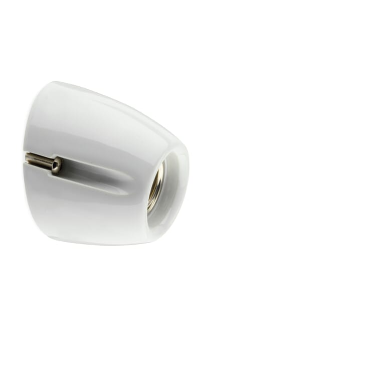 Wall and Ceiling Light BLANK