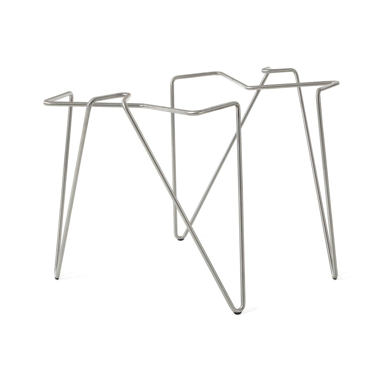 Tischbeinklammer (2 Stück)