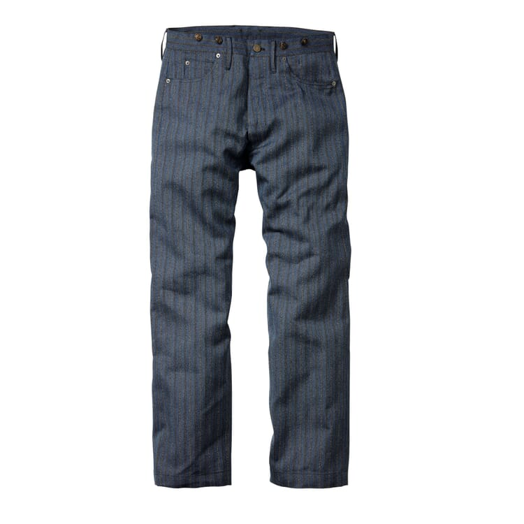Nigel Cabourn Five-Pocket-Trousers