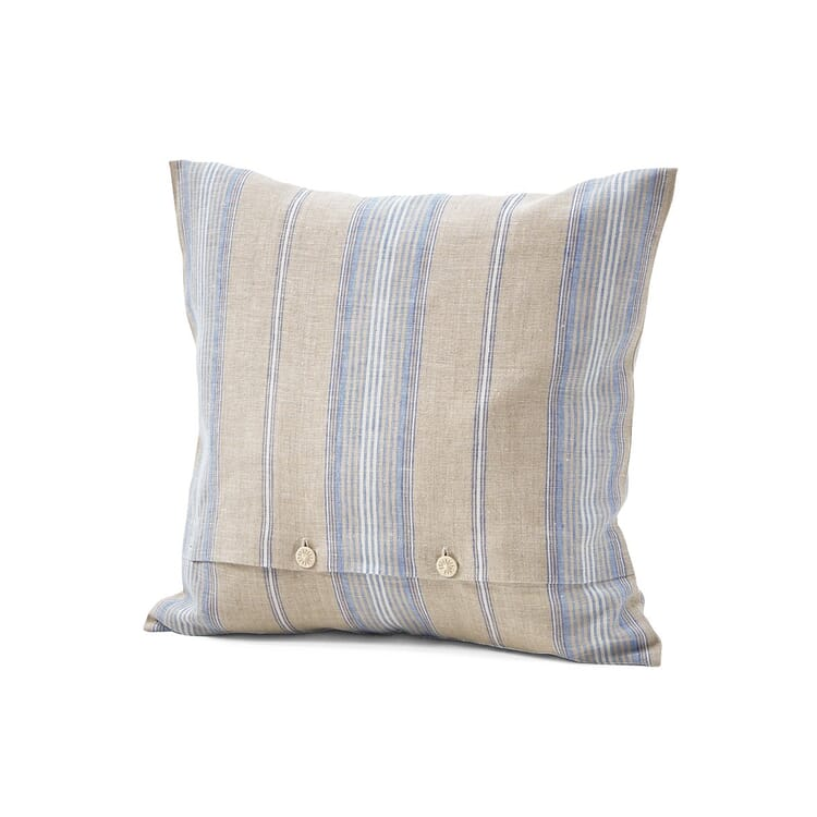 Pillow Case Made of Linen