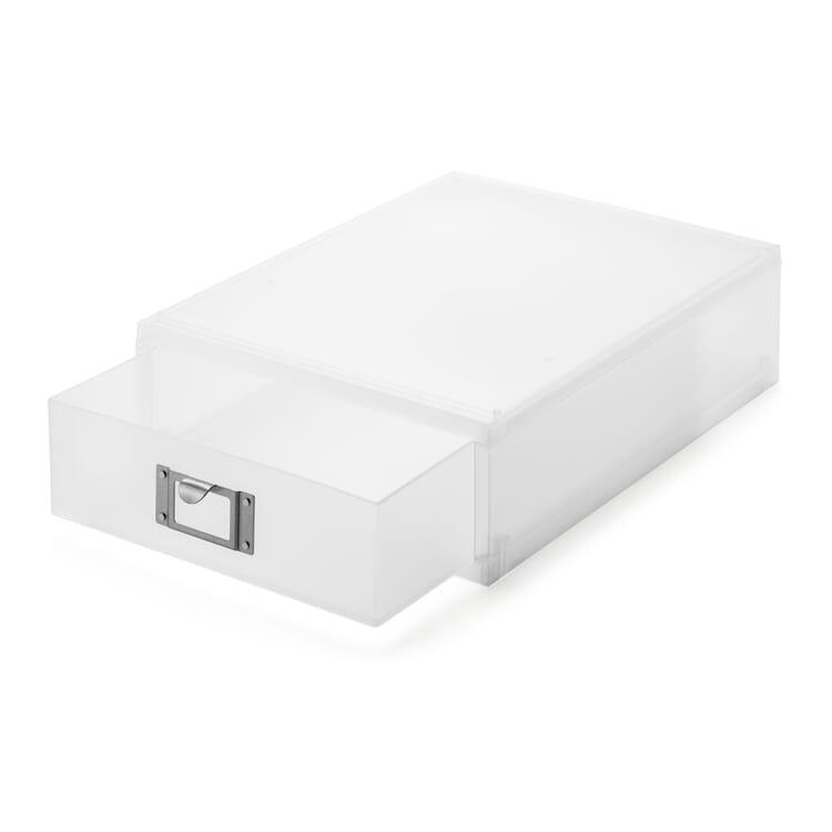 Schubladenbox GWD