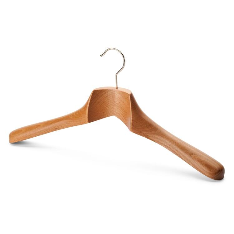 Model Dress Hanger