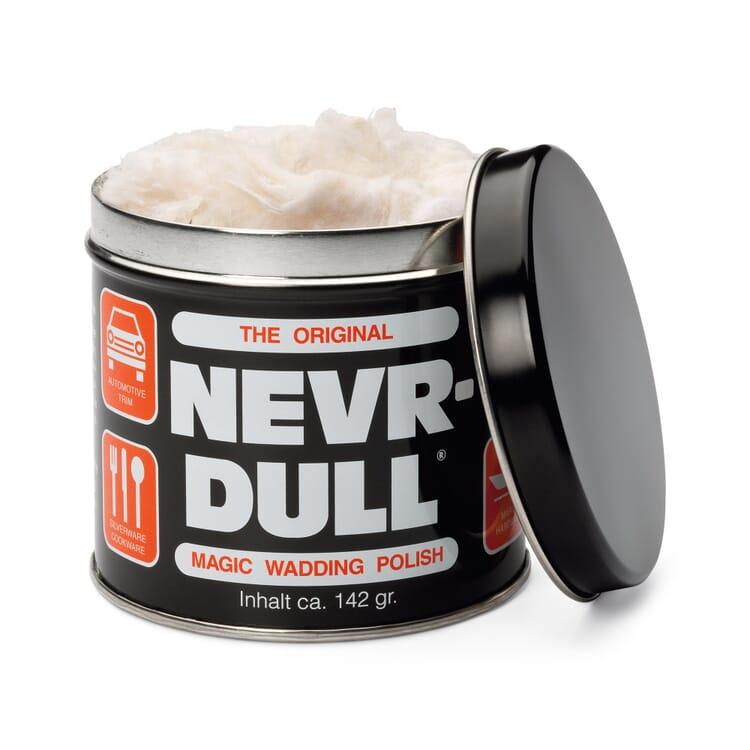 Polierwatte Nevr Dull