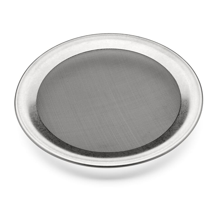 Stainless Steel Incense Sieve