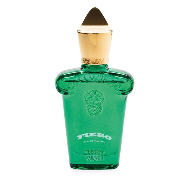 Eau de Parfum Fiero by Casamorati
