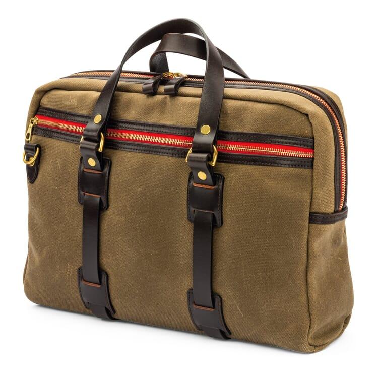 Croots Laptop Bag