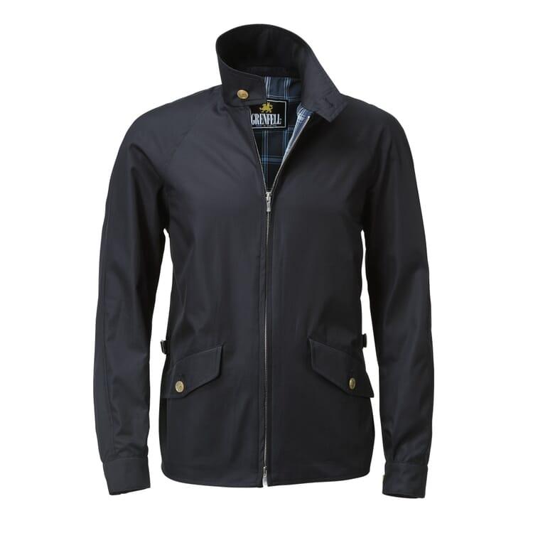 Grenfell Men's Golfing Jacket