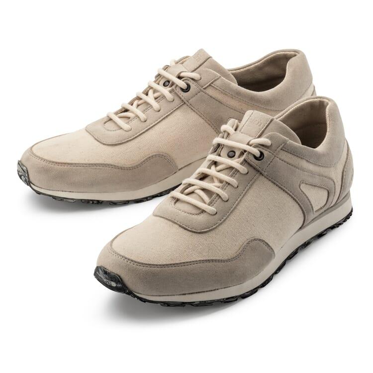 ekn Sneaker, Natur