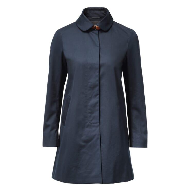 Women's EtaProof® Short Coat