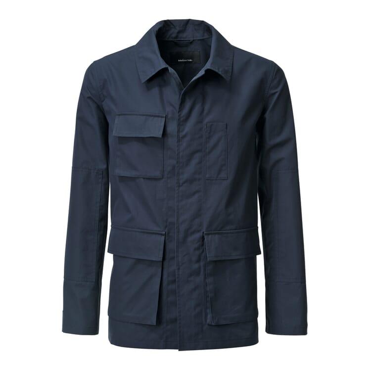 Men's Jacket EtaProof®