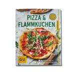 Pizza & Flammkuchen