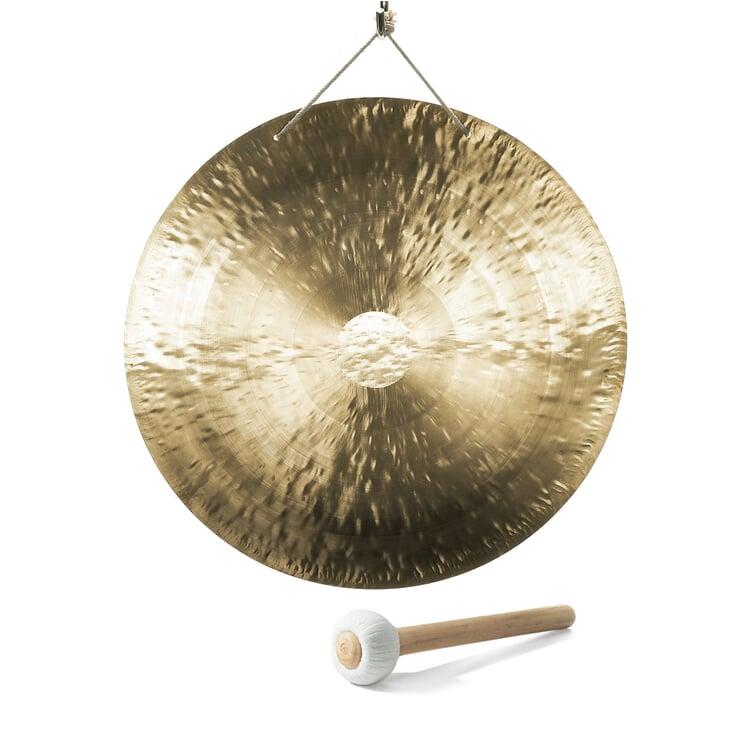 Chinesischer Gong
