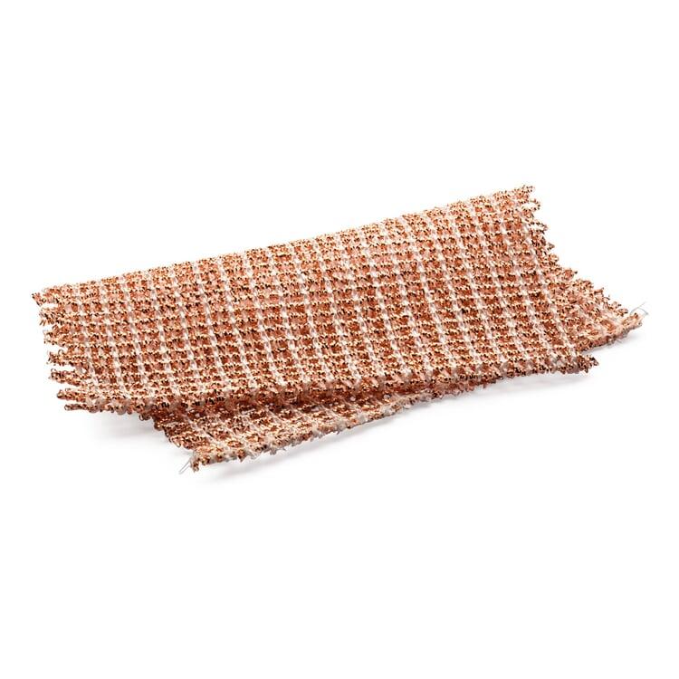 Copper Scrub Cloths