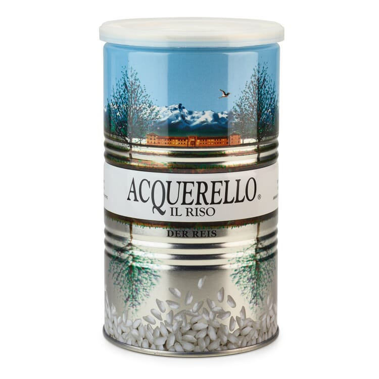 Acquerello Carnaroli Rice
