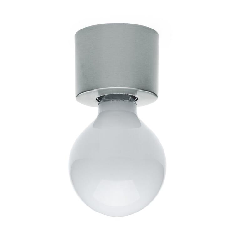 Manufactum Lampensockel