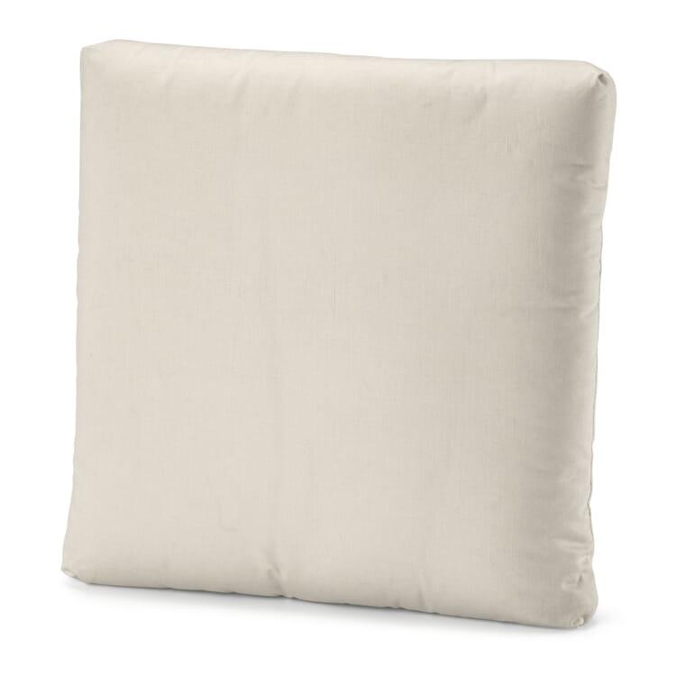 Horsehair Pillow Filling