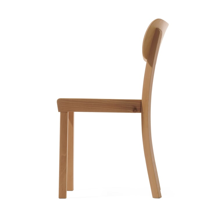 Frankfurt Kitchen Chair Natural