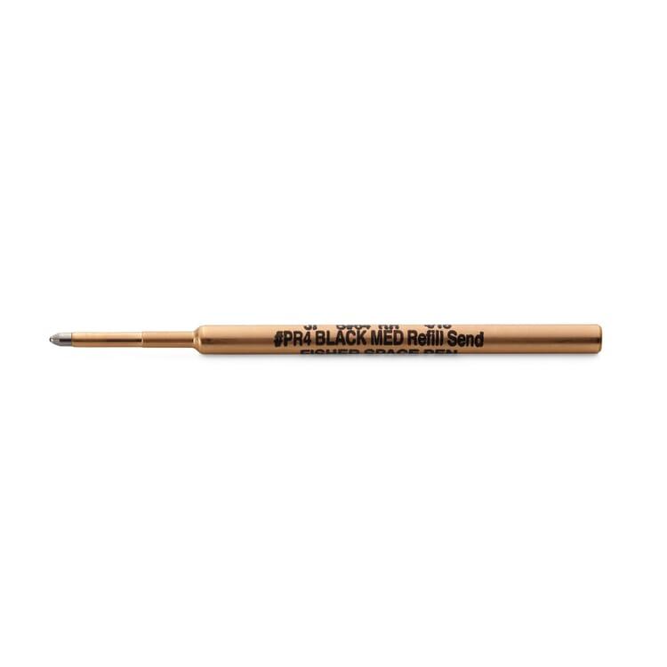 Ersatzmine für den Fisher Bullet Pen