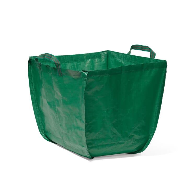 Gartentasche Bändchengewebe