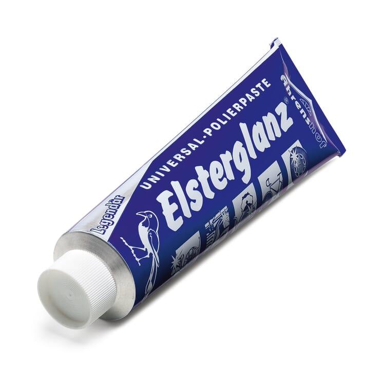 Polierpaste Elsterglanz