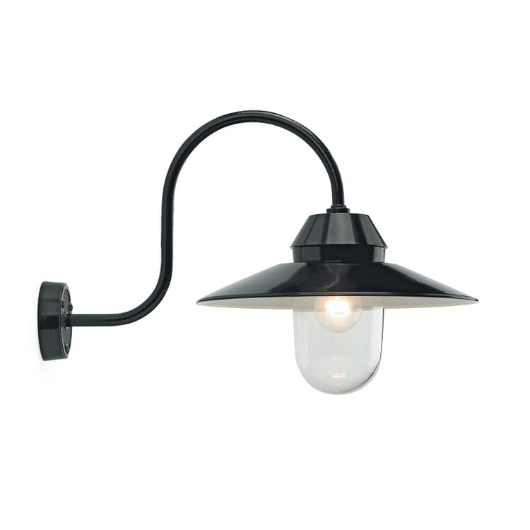 Outdoor Luminaire by Bolich, Large