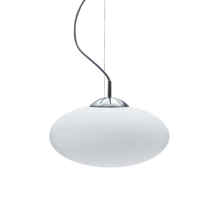 Mondello Pendant Lamp