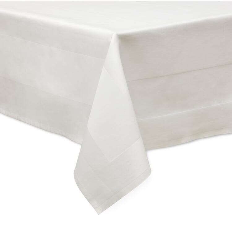 Tischdecke Osteria 130 × 280 cm