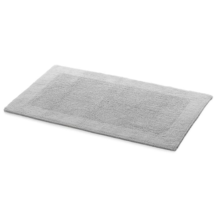 Double Pile Bathmat