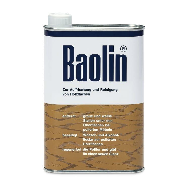 Baolin Möbelpflege