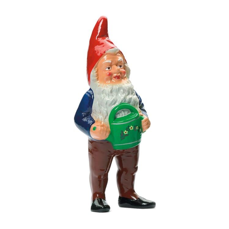 Garden Gnome 'Artur'