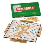 Scrabble Anniversary Edition
