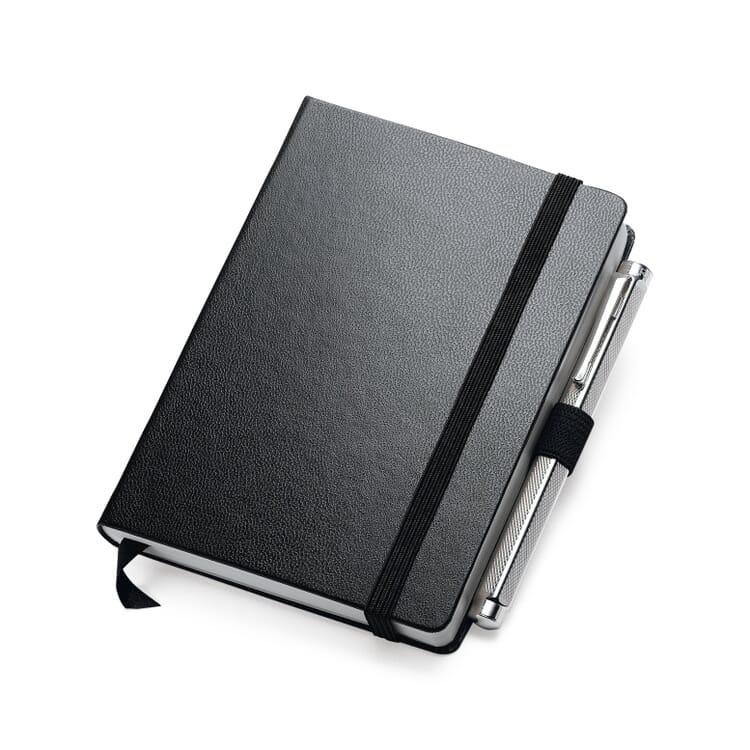 Small Notebook Companion