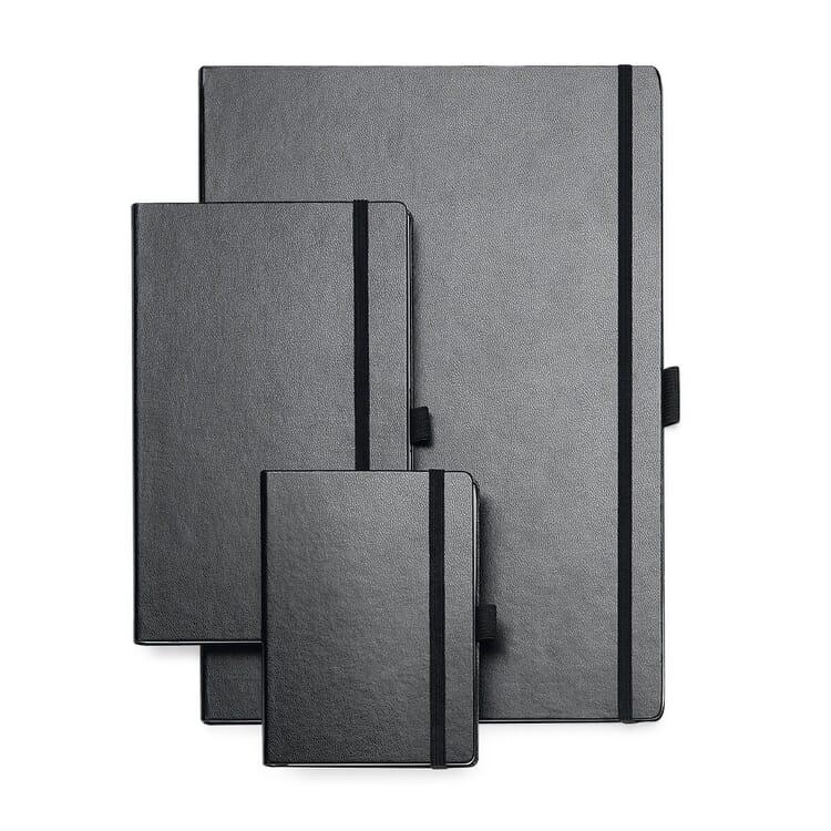 Large Notebook Companion