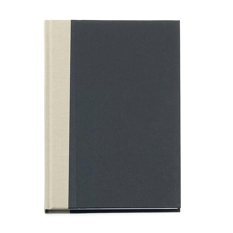 Manufactum Note Book A5 Lined