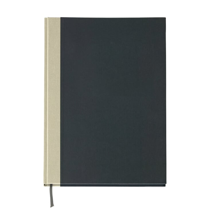 Manufactum Note Book A5 Plain