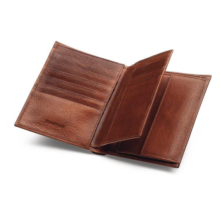 Manufactum Portemonnaie