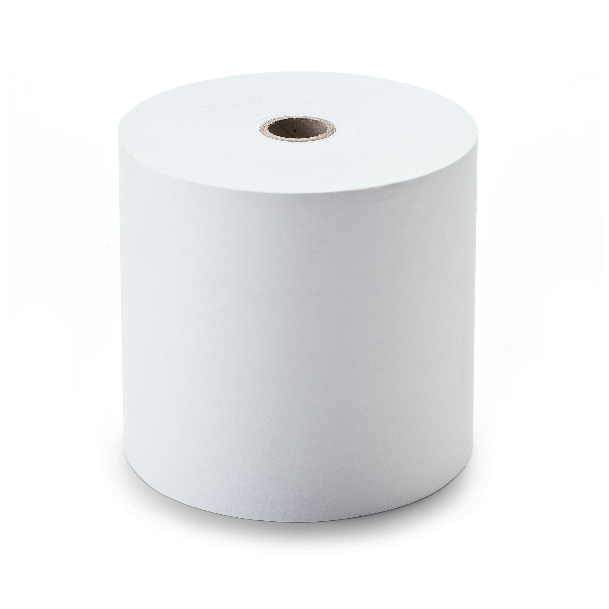 Toilet a is paper the roll of what girth Average Girth