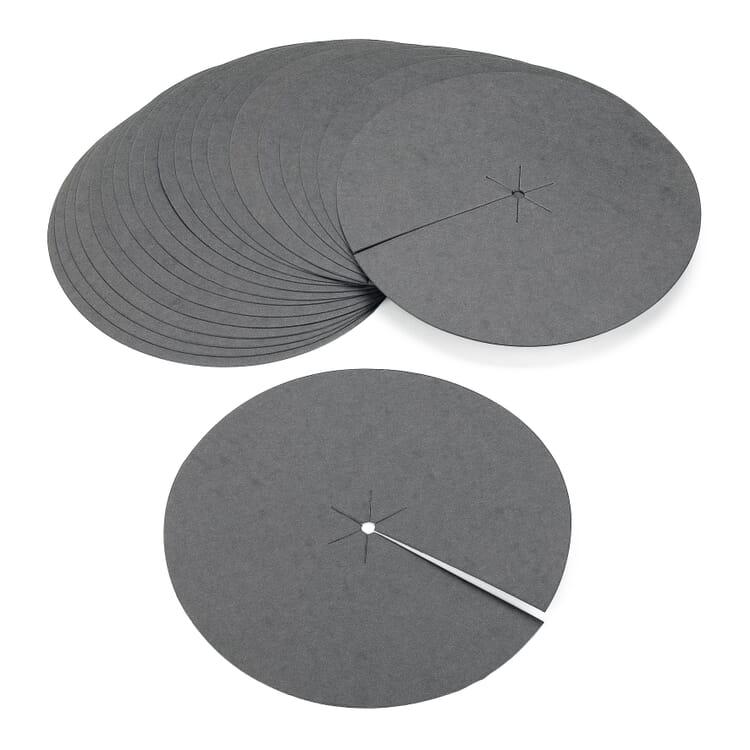 Texon Plant Protection Discs