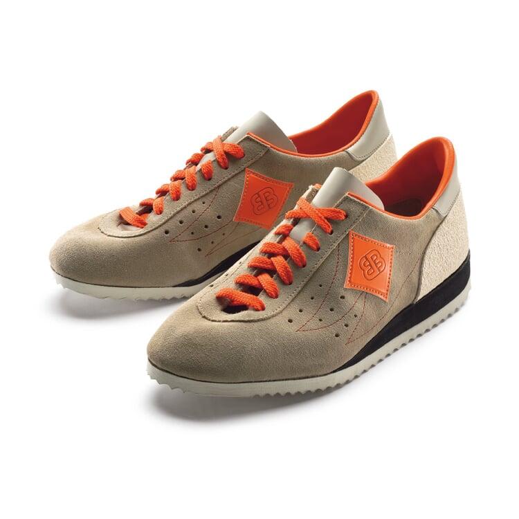 Brütting Marathon Natur-Orange