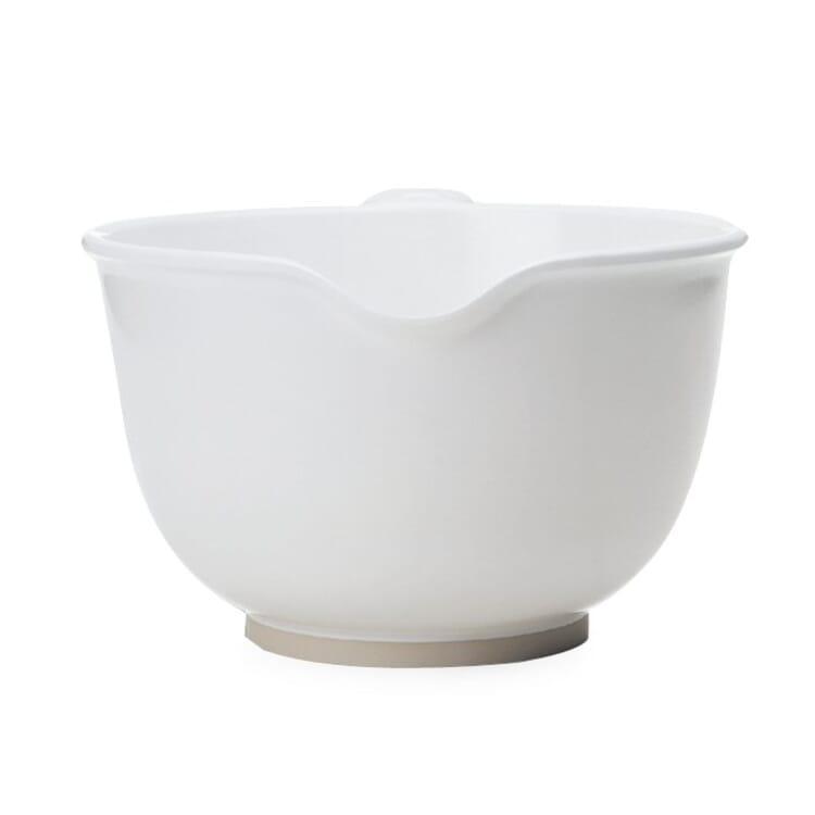 Mixing Bowl Made of Melamine Resin, Standard Bowl