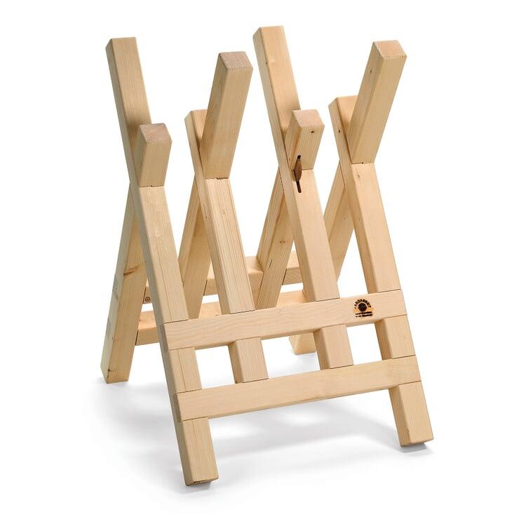 Gillitzer Sägebock Holz